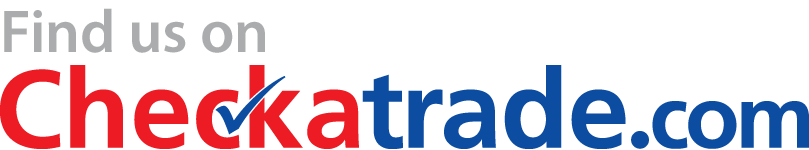 View our reviews on Checkatrade